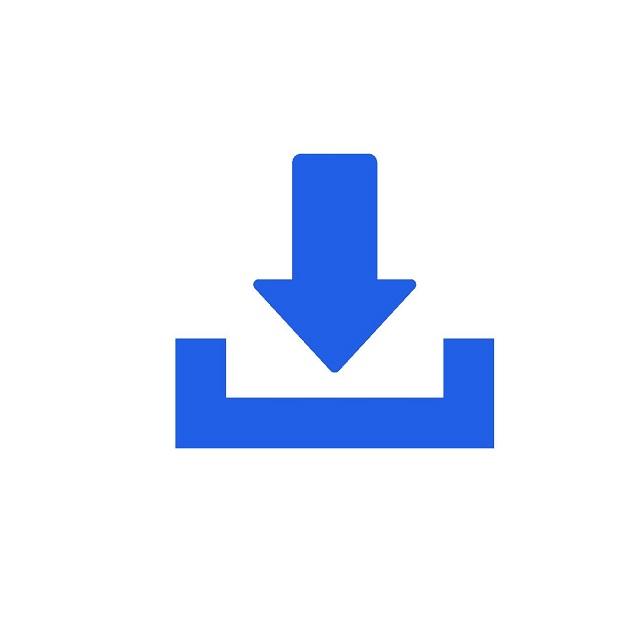 WordPress(ワードプレス)でリンクをクリックしたらpdfやzipファイルをダウンロードできるようにする方法